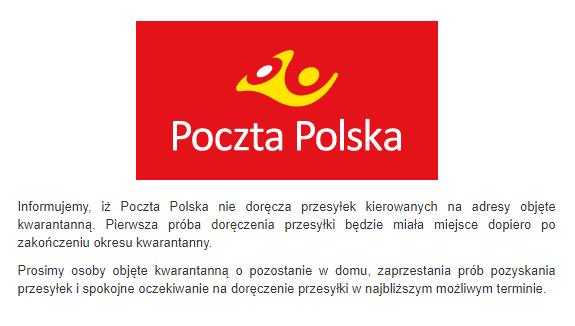 poczta_kwarantanna.png